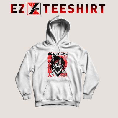 Shingeki No Kyojin Attack On Titan Hoodie 400x400 - EzTeeShirt Ezy Buy Clothing Store